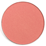 MAC Springsheen Powder Blush