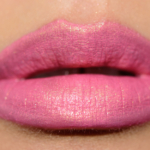 MAC Strawberry Mousse Oh Sweetie Lipcolour
