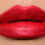 MAC Strawberry Torte Oh Sweetie Lipcolour