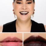 MAC Street Thing Lipstick
