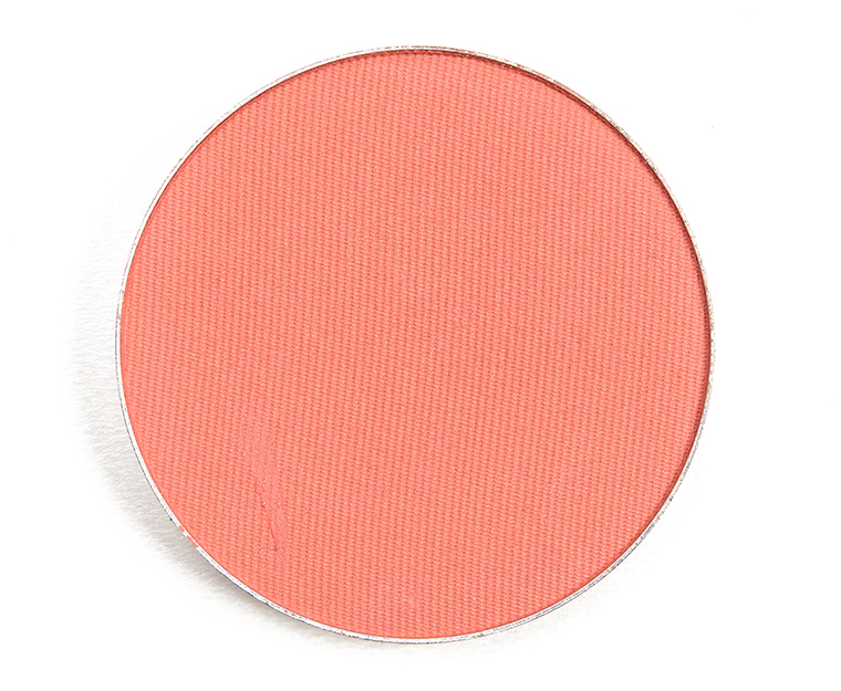 MAC Style Powder Blush