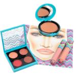 MAC Summer Starrr Patrick Starrr Summer 2018 Makeup Kit