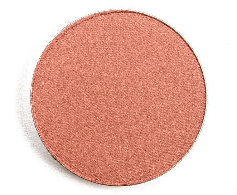 MAC Sunbasque Powder Blush