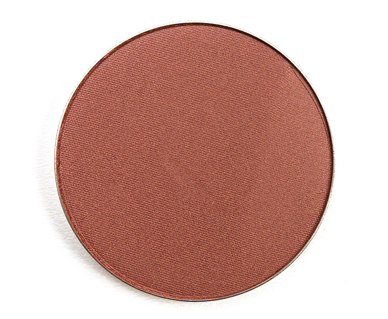 MAC Sweet As Cocoa Powder Blush