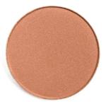 MAC Trace Gold Powder Blush