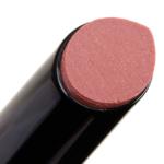 Marc Jacobs Beauty Mocha Choco-lata Enamored Hydrating Lip Gloss