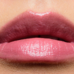 Marc Jacobs Beauty One Mauve Time Enamored Hydrating Lip Gloss