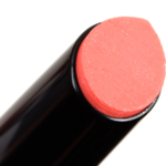 Marc Jacobs Beauty P(r)each Enamored Hydrating Lip Gloss
