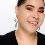 Marc Jacobs Beauty Spotlight Glow Stick Glistening Illuminator