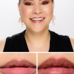 Marc Jacobs Beauty Uh-huh Honey Enamored Hydrating Lip Gloss