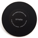 Melt Cosmetics Amelie Eyeshadow