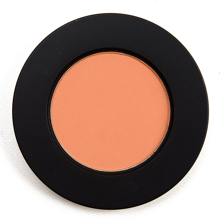 Melt Cosmetics Antique Eyeshadow