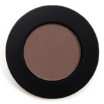 Melt Cosmetics Assimilate Eyeshadow