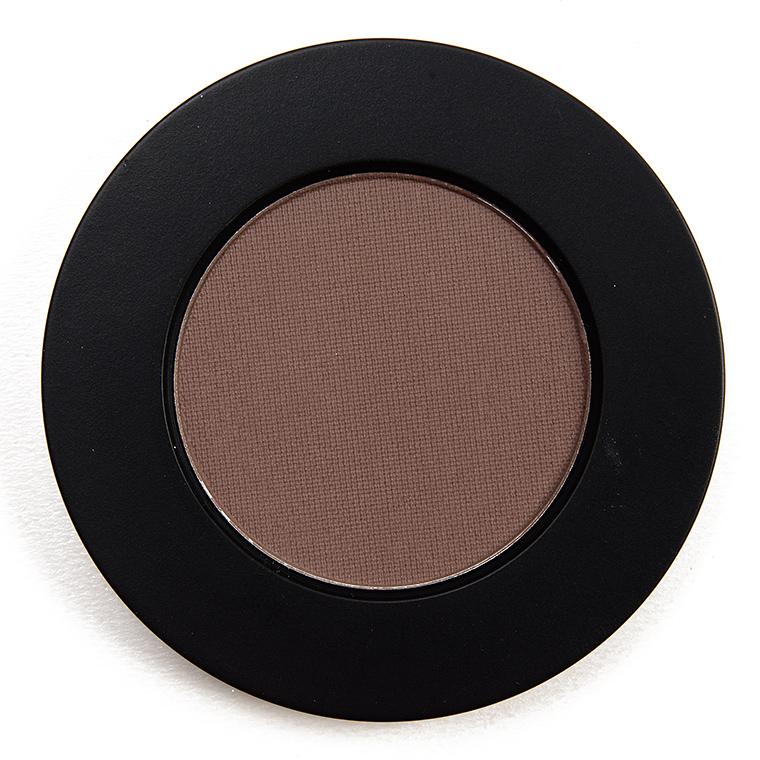 Melt Cosmetics Assimilate Eyeshadow
