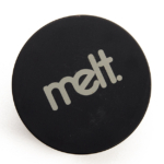 Melt Cosmetics Baby Girl Eyeshadow Stack (x5)