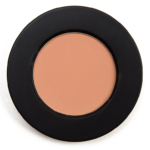 Melt Cosmetics Blurr Eyeshadow