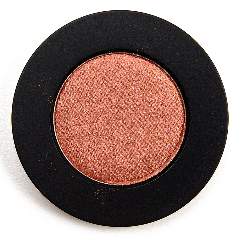 Melt Cosmetics Bogart Eyeshadow