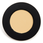 Melt Cosmetics Classic Eyeshadow