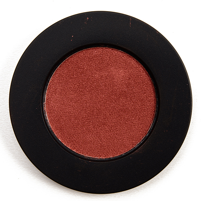 Melt Cosmetics Crush Eyeshadow