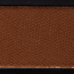 Melt Rust Dupes - Product Image