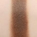 Melt Cosmetics Cupcake Eyeshadow