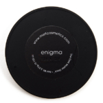 Melt Cosmetics Enigma Eyeshadow