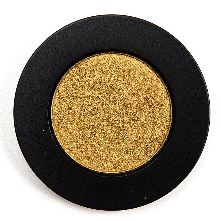 Melt Cosmetics Ganja Eyeshadow