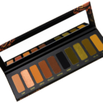 Melt Cosmetics Gemini 10-Pan Eyeshadow Palette
