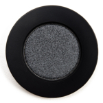 Melt Cosmetics Gun Metal Eyeshadow