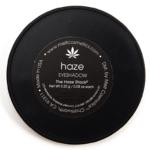 Melt Cosmetics Haze Eyeshadow
