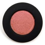 Melt Cosmetics Hopeless Romantix Eyeshadow