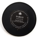 Melt Cosmetics Indica Eyeshadow