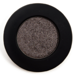 Melt Cosmetics Industrial Eyeshadow