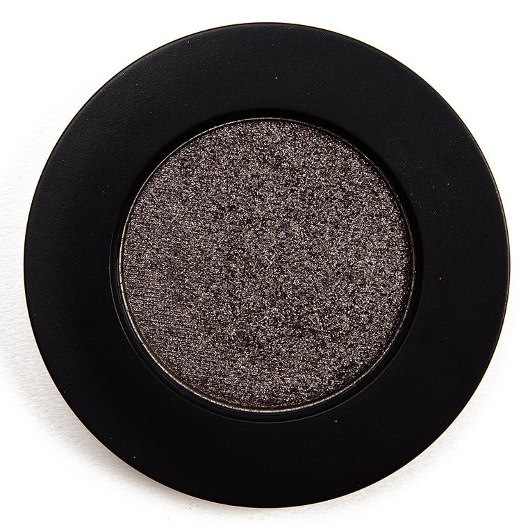 Melt Cosmetics Industrial Eyeshadow