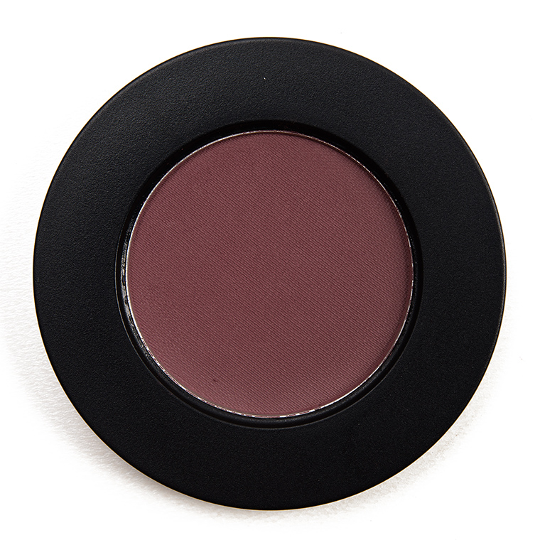 Melt Cosmetics Last Caress Eyeshadow