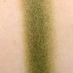 Melt Cosmetics Leo Eyeshadow