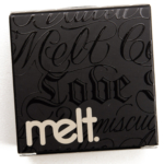 Melt Cosmetics Love Sick Eyeshadow Stack (x4)