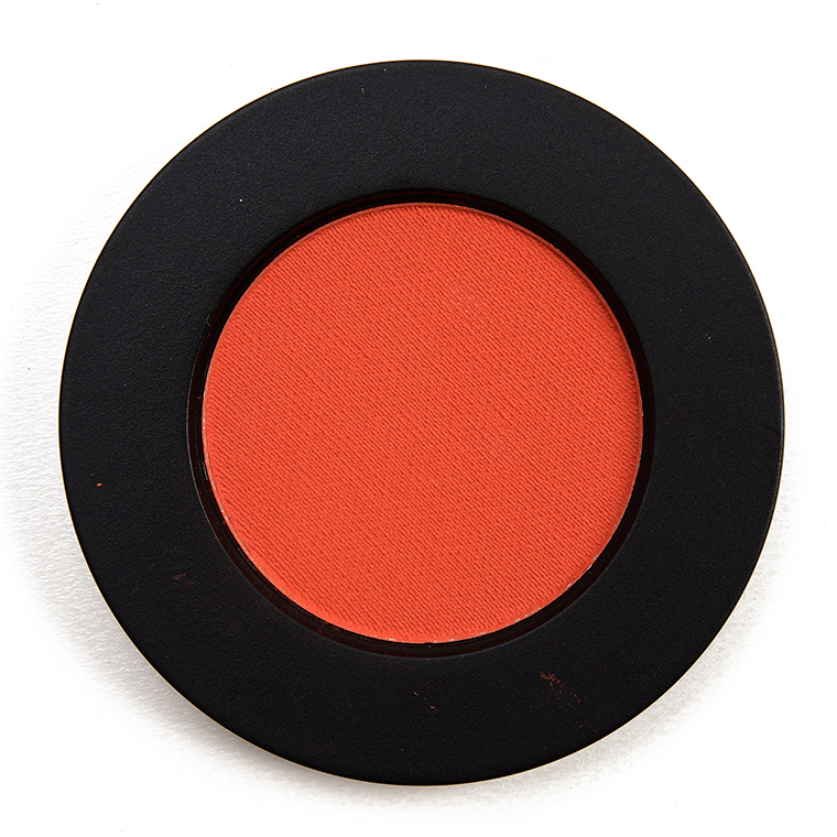 Melt Cosmetics Main Squeeze Eyeshadow