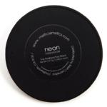 Melt Cosmetics Neon Eyeshadow