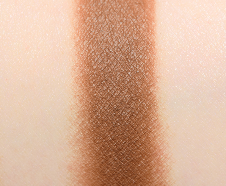 melt cosmetics polkadot 002 swatch - Swatches: Melt Cosmetics Gemini Palette + 8x Eyeshadow Stacks