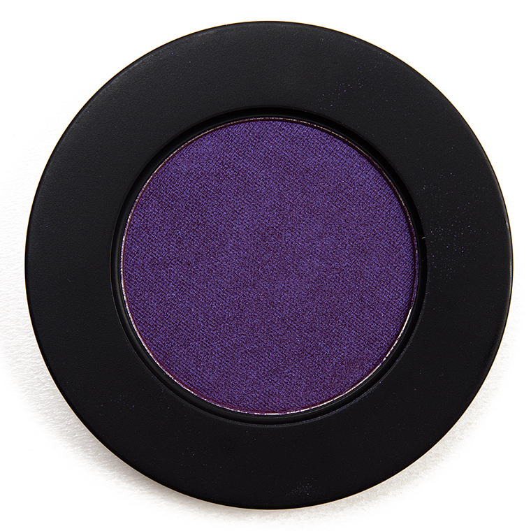 Melt Cosmetics Promiscuous Eyeshadow