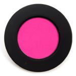 Melt Cosmetics Radioactive Pressed Pigment