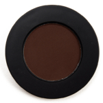 Melt Cosmetics Rott Eyeshadow