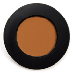 Melt Cosmetics Rubbish Eyeshadow