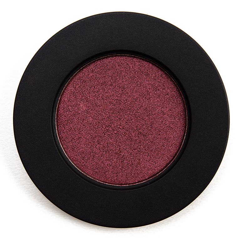 Melt Cosmetics She's in Parties Eyeshadow