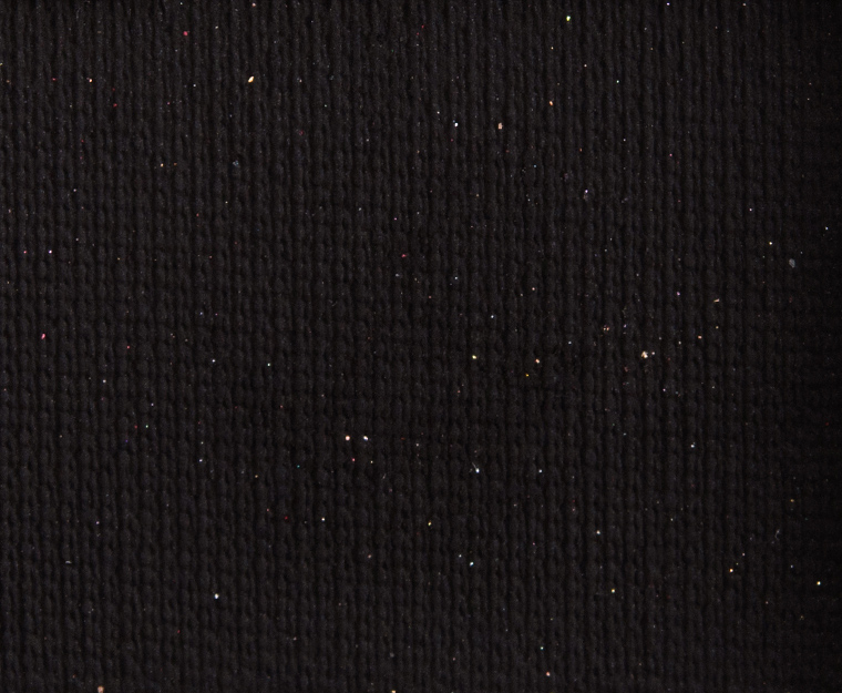 Milani Little Black Dress Eyeshadow