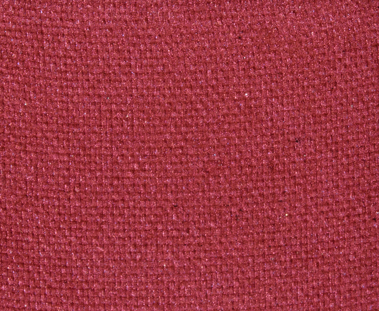 Milani Red Between the Lines Eyeshadow