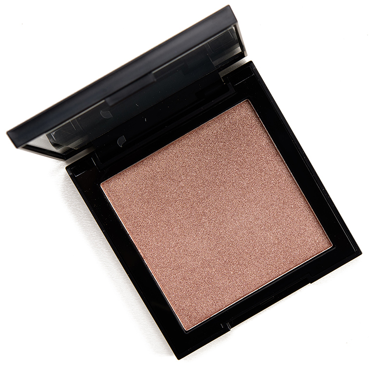 Morphe Boom High Impact Highlighter