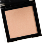 Morphe Extra High Impact Highlighter