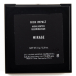 Morphe Mirage High Impact Highlighter